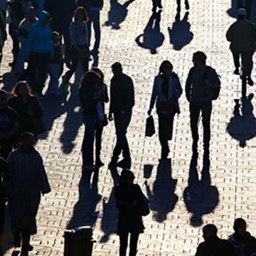 Nuchtere kijk op zorg voor verminderd zelfredzamen in crisissituaties