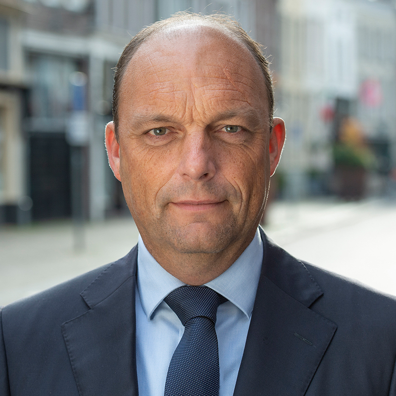 P.H.-Snijders