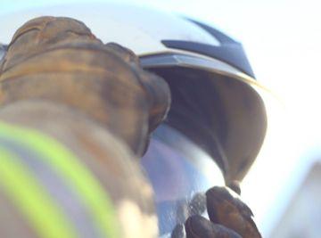 Veiligheidsregio's brengen consequenties denkrichting taakdifferentiatie brandweer in beeld