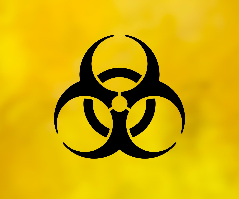 Hoog-risico biologische laboratoria en de positie van de veiligheidsregio