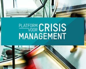 Platform voor CrisisManagement