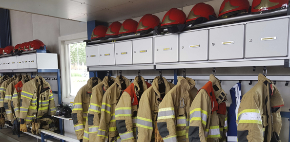 Webinar IFV belevingsonderzoek brandweer 2021