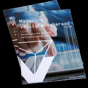 magazine-veiligheidsberaad-12-2018